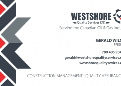 2-Westshore_Business_Card_2