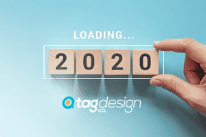 Tag Design Co. web design Vernon, BC Thompson Okanagan Shuswap web designer