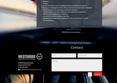 Westshore-4