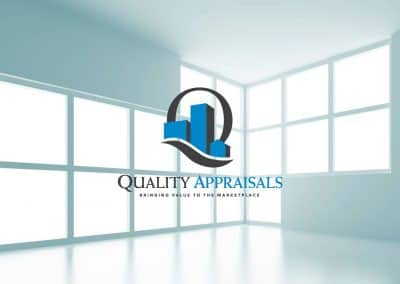 Quality Appraisals