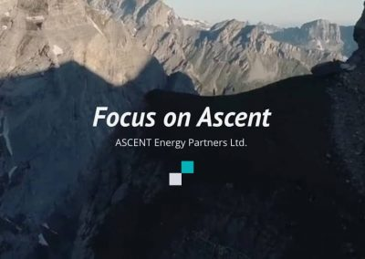 Ascent Energy Partners