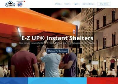 customshelters1