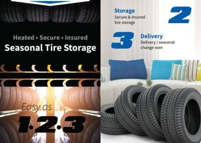 okanagan-tire-storage-rack-fin-1