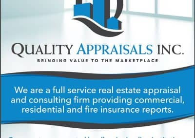 quality_appraisals_ad