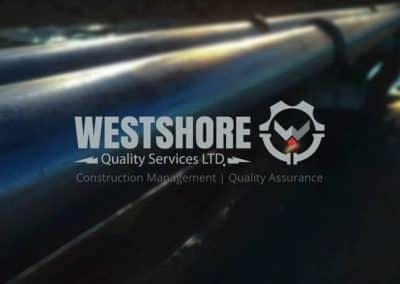 Westshore Quality Services