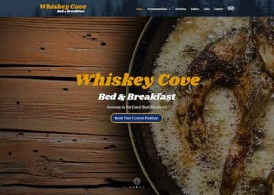 whiskey-cove-1